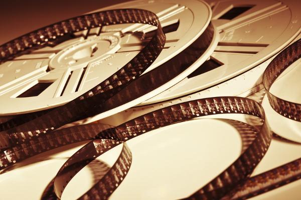 ТОП-10 самых ожидаемых фильмов 2013 года - DELFI